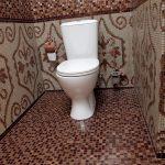 Для каких поверхностей не подходит отделка мозаикой