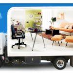 Почему нельзя заказывать доставку мебели сразу после поклейки обоев