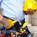 В каких случаях лучше предпочесть частника при выборе бригады для ремонта
