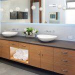 Самые опасные ошибки установки розеток в ванной и на кухне