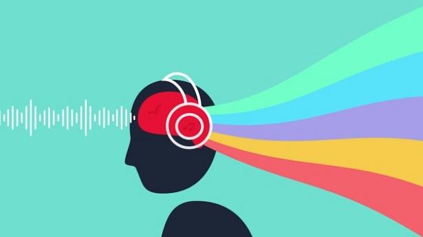 Основные принципы поиска и скачивания музыки