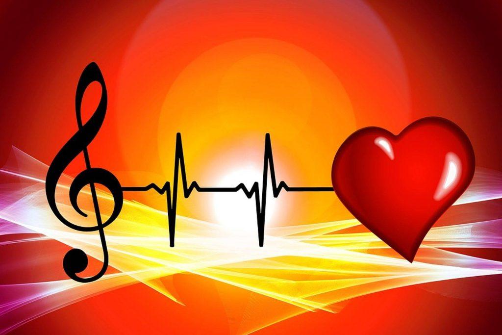 Почему важно каждый день слушать музыку и как ее правильно найти