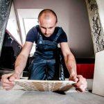 Как подготовить квартиру чтобы без опасений доверить ее рабочим