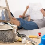 Как правильно экономить на ремонте, чтобы впоследствии ни о чем не пожалеть