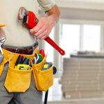 В какое время года самые низкие цены на ремонтные работы