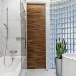 Как переместить расположение ванны и не затопить соседей