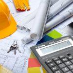 Почему итоговую стоимость ремонта невозможно посчитать заранее