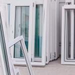 Как избежать 10 типичных проблем с установкой стеклопакетов