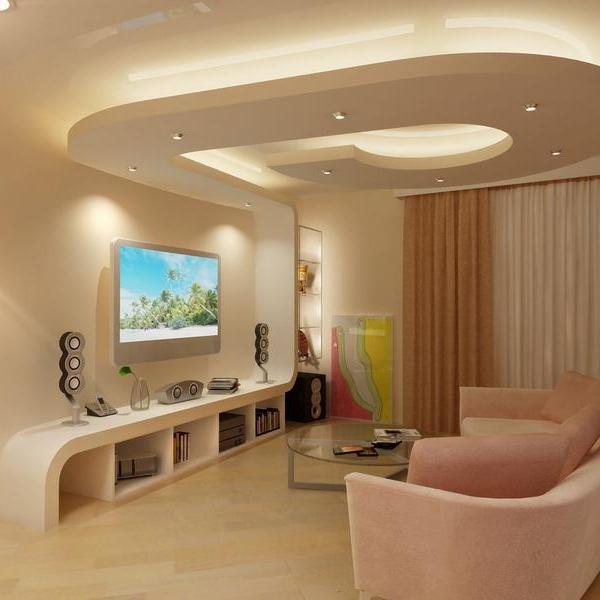 10 самых частых разногласий дизайнера и прораба в ремонте квартиры