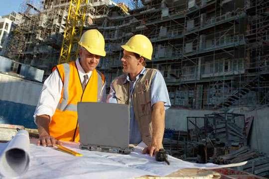 Лучшие строительные компании в Перми