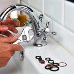 Как сэкономить на сантехнике при установке смесителей