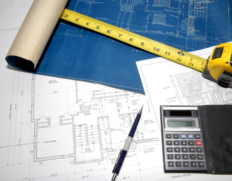 5 приложений, которые должны быть в грамотном договоре на ремонт квартиры
