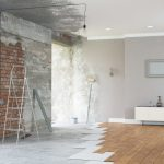 5 ошибок из-за которых ремонт квартиры может стать большой проблемой