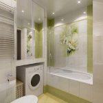 5 вещей, на которых нельзя экономить при ремонте ванной