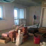 Как сделать ремонт в квартире и не нарваться на штрафы