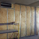 Как улучшить шумоизоляцию квартиры и не потратить много денег
