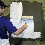 5 проверенных способов выровнять стены под чистовую отделку