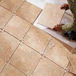 Как рассчитать материал без излишков при ремонте ванной комнаты