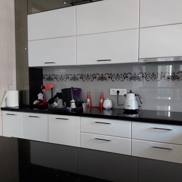 Какие ошибки ремонта делают кухню неудобной для хозяев