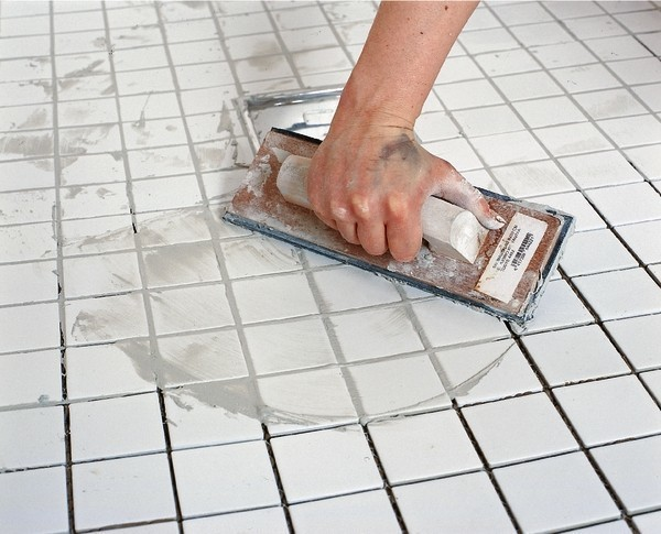 Чем удалить остатки цементного раствора заделка трещин в стенах цементным раствором расценка в смете