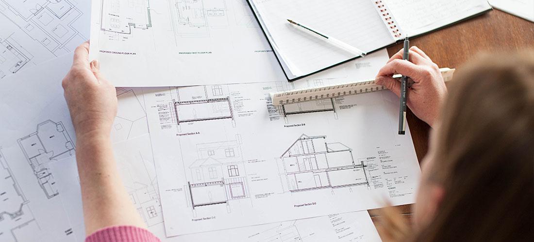 Почему экономят на архитектора распродажа киров