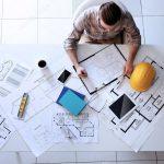 Почему не стоит экономить на консультации архитектора перед покупкой квартиры в новостройке