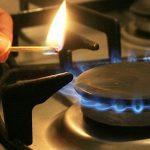 Важные правила безопасности при использовании газа дома