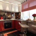 Какие частые ошибки допускают при ремонте кухни