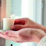5 причин почему в квартире сквозняки после ремонта