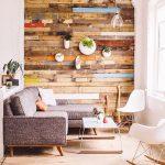 Какой материал не подходит для отделки стен дома