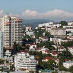 Основные принципы выбора квартиры на вторичном рынке