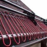 Особенности и преимущества кабельного обогрева