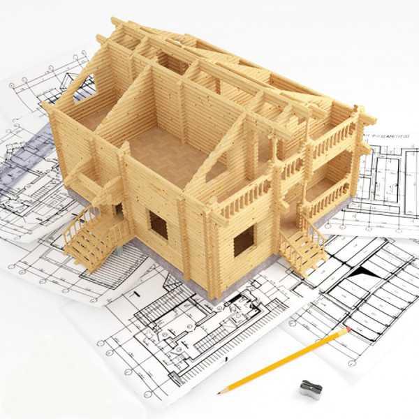 10 пунктов, на которых нельзя экономить в строительных работах
