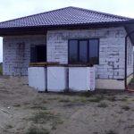 Главные недостатки домов из газобетона, о которых мало кто знает