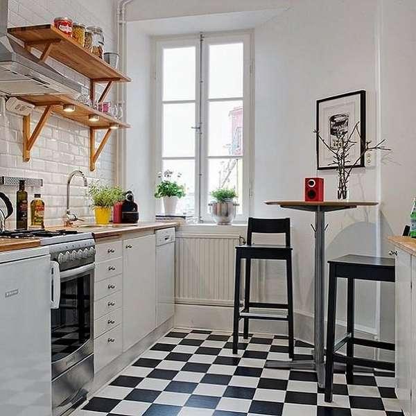 10 советов для тех, кто хочет ремонтировать квартиру самостоятельно