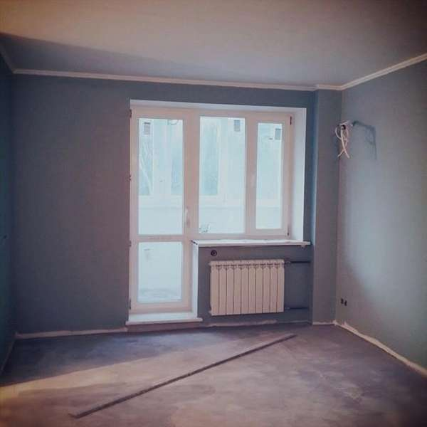 Какой самый дешевый материал для отделки стен в частном доме