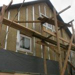 5 признаков того, что частный дом нуждается в капитальном ремонте