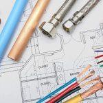 Какие строительные работы нельзя доверять новичкам