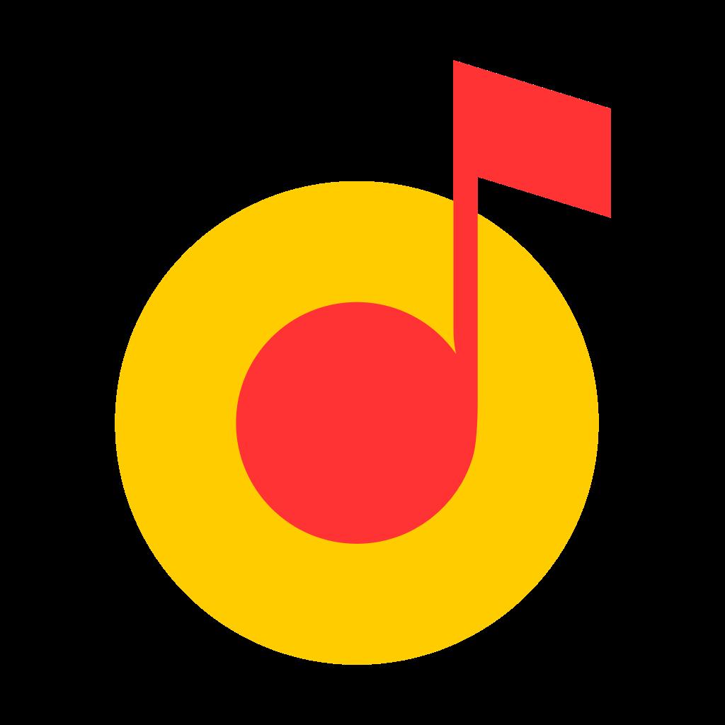 Как найти и скачать новую музыку