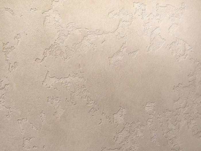 Какой материал для отделки стен более популярен, чем кафель