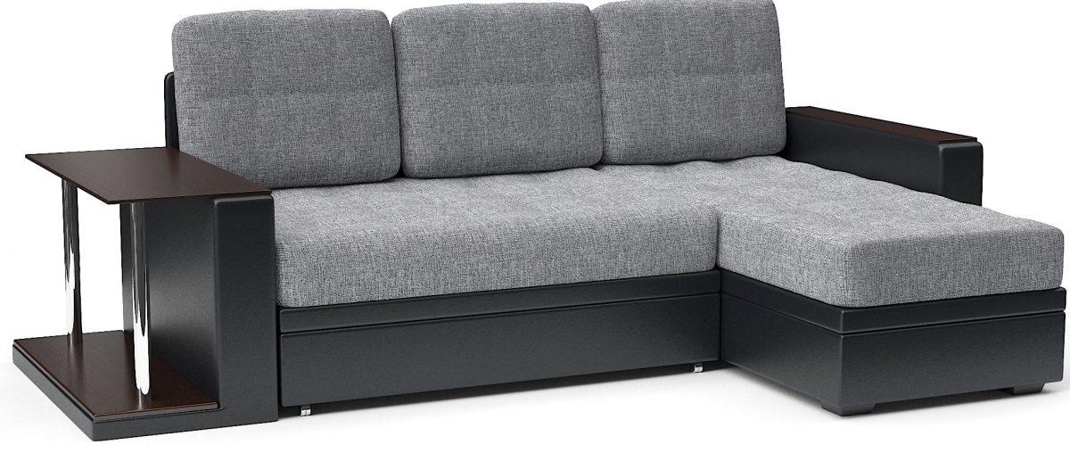 Топ-7 самых лучших материалов для обивки дивана