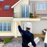 10 фактов, указывающих на то, что дом уже не подлежит ремонту