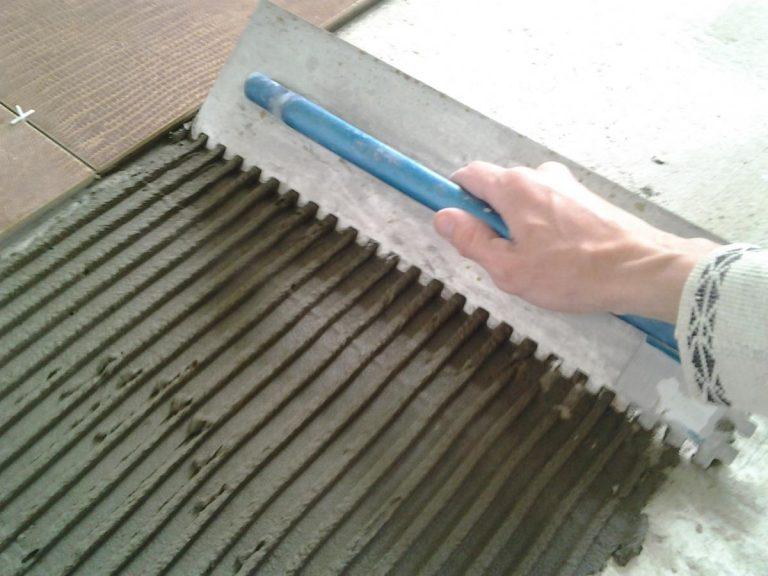 Чем замешать цементный раствор инвест бетон спб