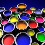 Разорительная экономия ремонта: 5 дешевых материалов, о которых редко отзываются