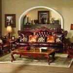 Как выбрать стиль и размеры дизайнерской мебели