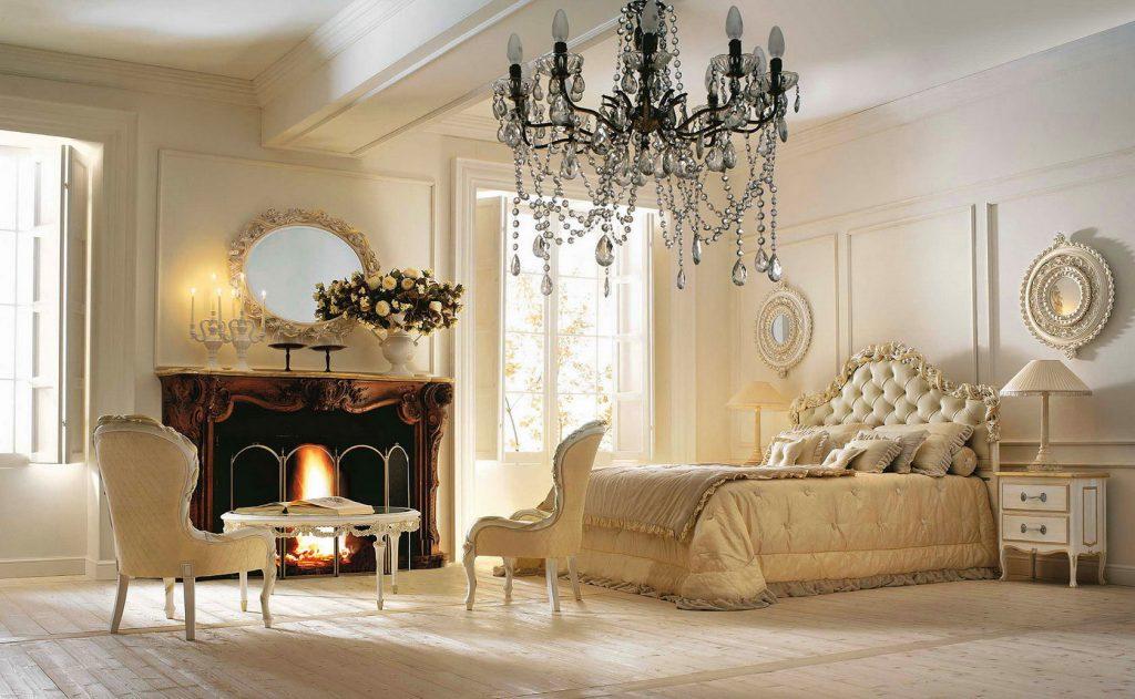 Почему итальянская мебель так востребована