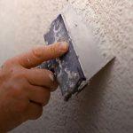 Штукатурка за один подход: как профессионалы выводят ровные стены