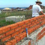 Кто такие адекватные строители и где их найти