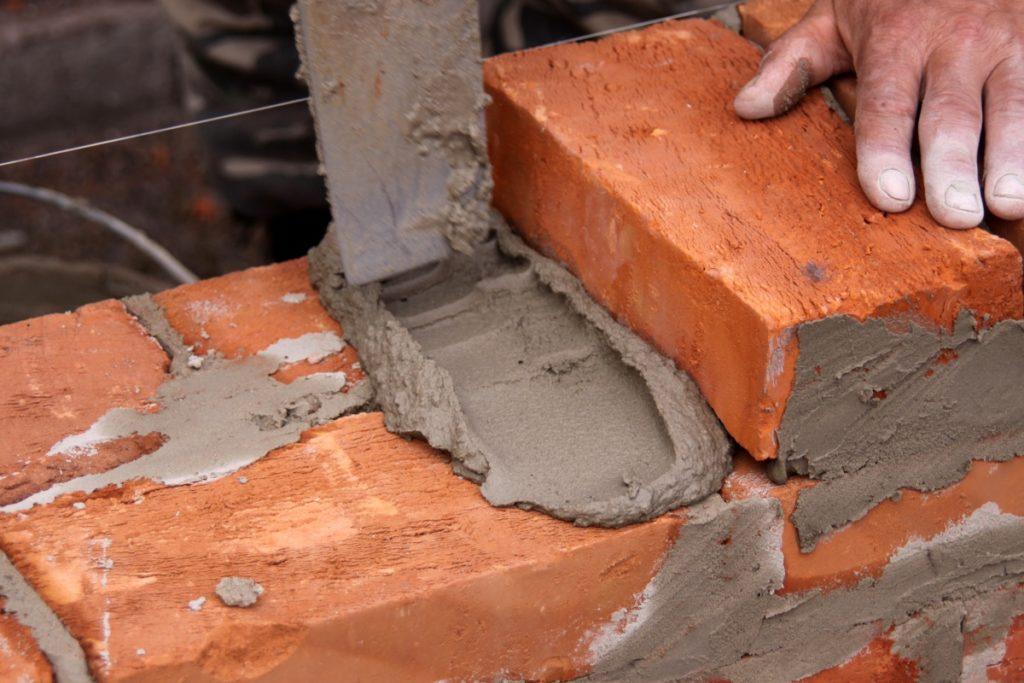 растворы соли для цементного раствора