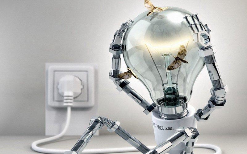 Как выбрать электрика для ремонта в квартире и не нарваться на непрофессионала
